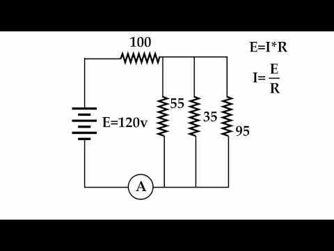 What Is The Purpose Of A Voltage Divider In A Flex Sensor also Power Inverter Batteries moreover 96053404522923584 in addition Ohm s law additionally 71213237829884477. on ohms law with simple explanation