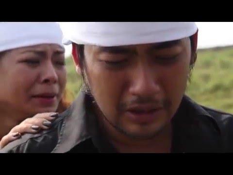 [Phim ngắn]  MẸ ƠI, Hãy Tha Thứ Cho Con - clip cảm động về tình mẫu tử