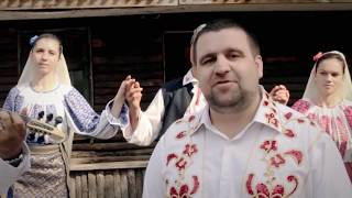 CRISTIAN RIZESCU - MAMA (Videoclip HD)