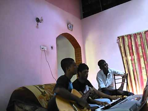 adaraye unusuma langa new version 2013