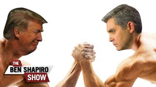 The Day After | The Ben Shapiro Show Ep. 656