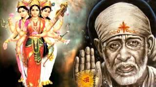 Bhajan Songs 2014 Hits Hindi Indian Super Hits Movies