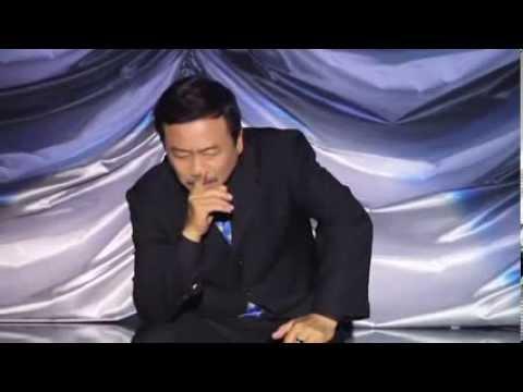 MC VIET THAO- QMHD (07)- NHỮNG MẢNH TÌNH- QUANG MINH HỒNG ĐÀO 2013