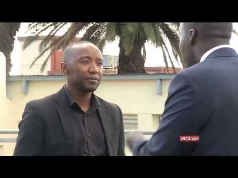 20 years after Rwandan Genocide