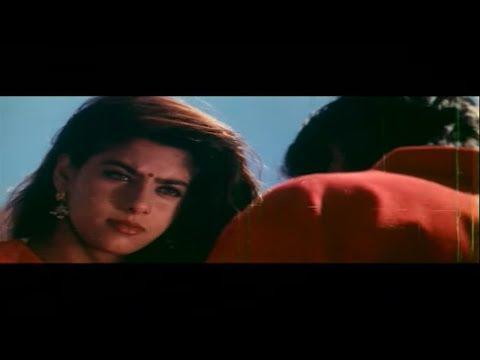 Gulabi Songs - Ee Velalo Neevu Song - JD Chakravarthy, Maheswari