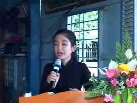 PGHH Vô Thường - học sinh: Hà Tường Vi