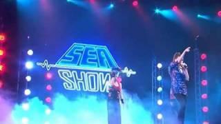 [Seashow 2] Thức tỉnh - Hồ Ngọc Hà