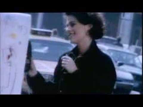 Lisa Stansfield - Change
