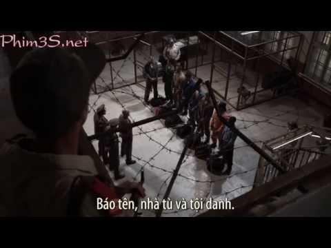 Xem Hành Động Mỹ Phim Quyết Đấu 3  Chuộc Tội full HD