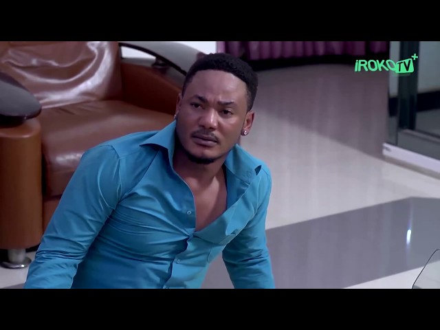 Yvonne Nelson Betrays Frank Artus [Warning! Contains Violence]