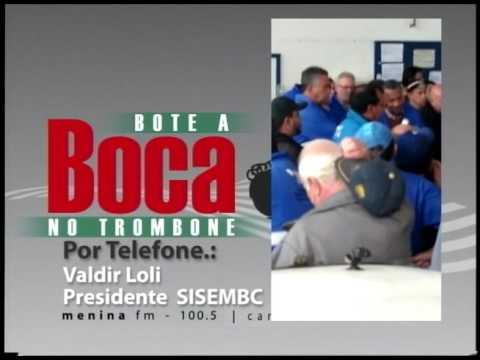 BBT - Entrevista - 23.06 - Val