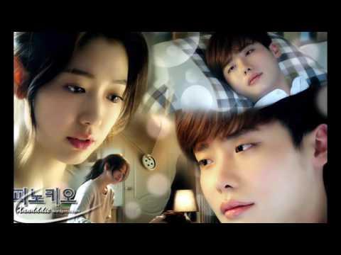 Những Bộ Phim Hàn Quốc Hay Nhất 2013-2016