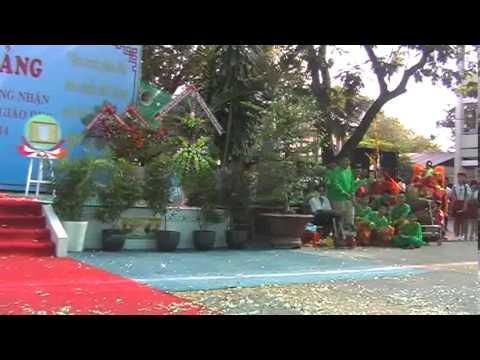 KHAI GIANG TRUONG CHANH HUNG 2013 2014 phan 2