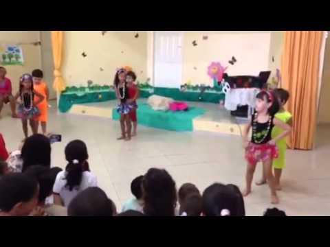 Samba Lêlê