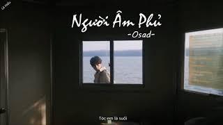 【1 HOUR】Người Âm Phủ   Mai Quang Nam - Osad