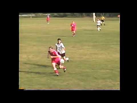 NCCS - Saranac JV Boys 9-13-99