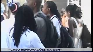 Faculdade de Medicina no vai recuar nas reprovaes