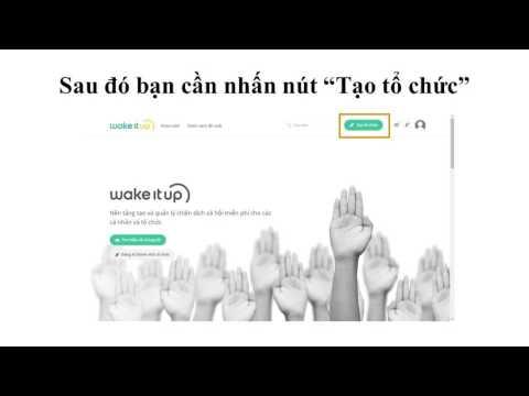 [WIU] Hướng dẫn ký tên