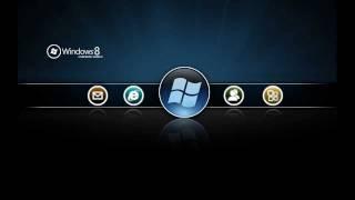 descargar avast 2012 full espanol gratis