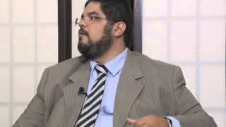 SAIBA MAIS - LEI ANTIFUMO - 05/01/2015
