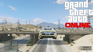 Heist Release Date, Spring Updates, COD/GTA Fanbases And More! - Weekly QnA