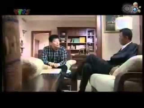 Truy Tìm Manh Mối tập 11  Phim Trung Quốc