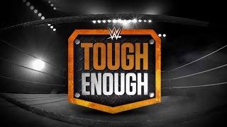 Vídeo Episodio 10 WWE Tough Enough