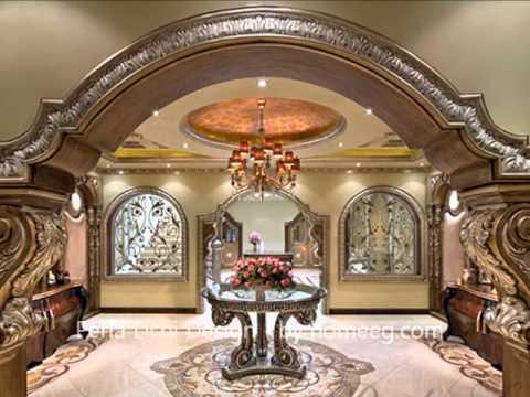 Perla Lichi Design by homeeg.com