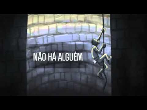 CD Ministério Jovem 2014 - Não Há Alguem