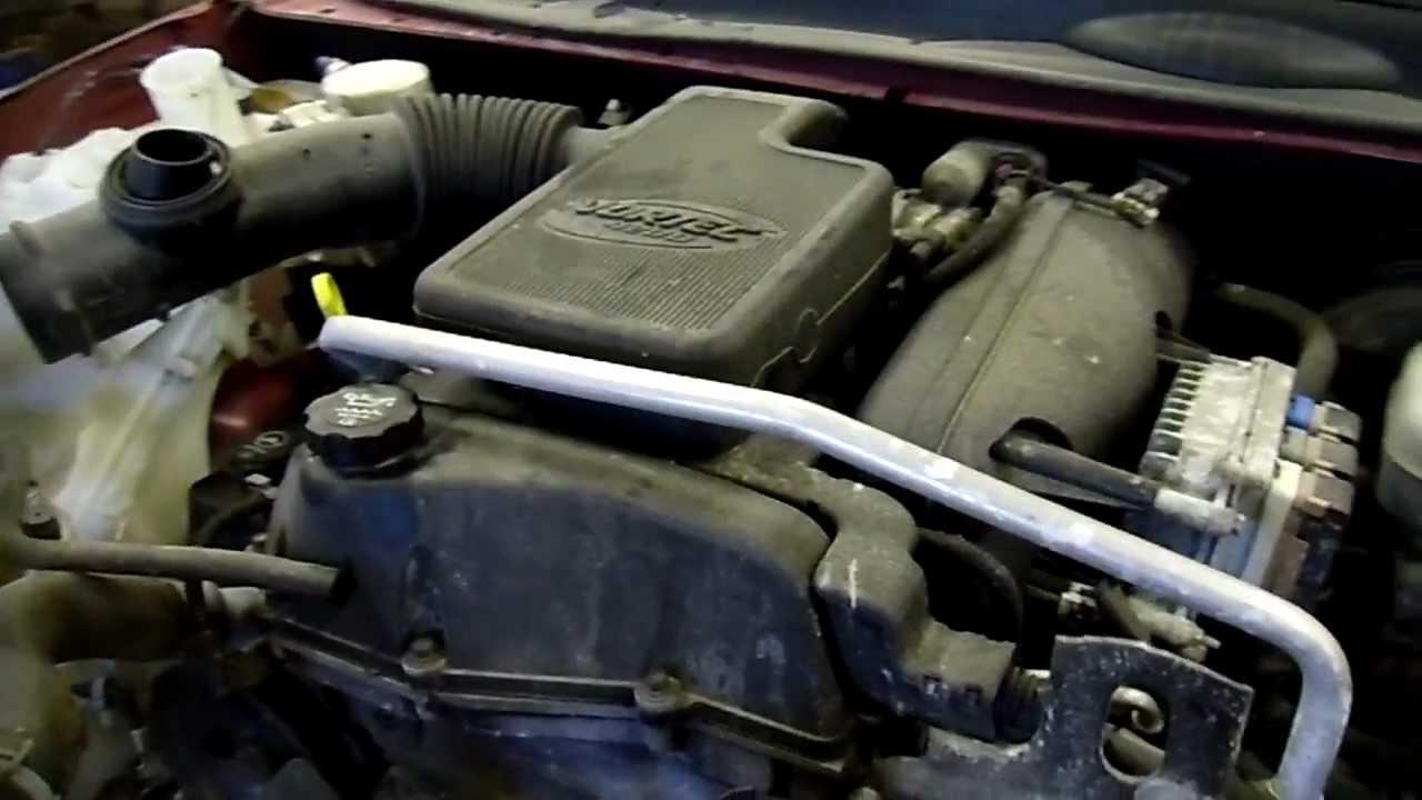 s55 engine diagram ml63 engine diagram wiring diagram