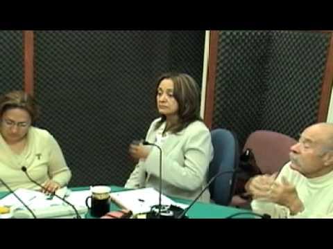 lideres de los zetas detenidos por fosas clandestinas en tamaulipas - martinez serrano
