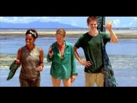 Survivor After Show Season 28 Episode 4