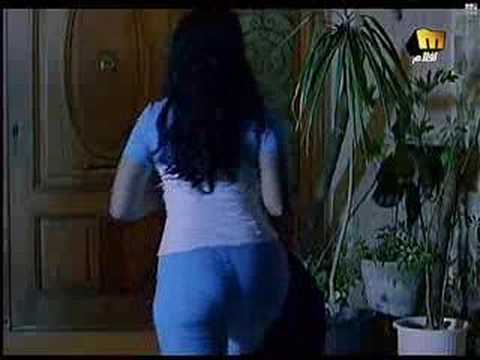 sixy move by somia elkhashab - سمية الخشاب