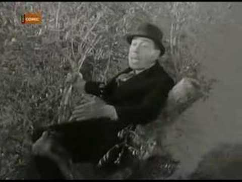 On m'appelle Simplet!, extrait de Simplet (1942)
