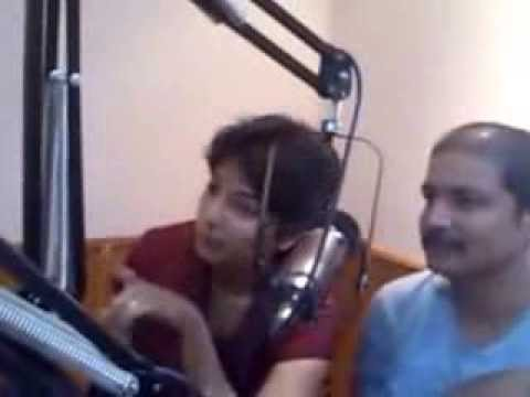 Maham Enterprise Dubai Hello Fm Radio Interview
