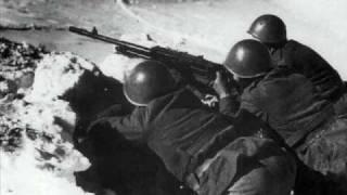 Armi Del Regio Esercito Italiano