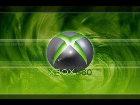pagina para descargar juegos xbox 360