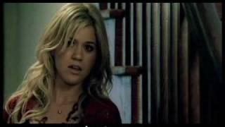 Kelly Clarkson Because Of You (legendado Em Português