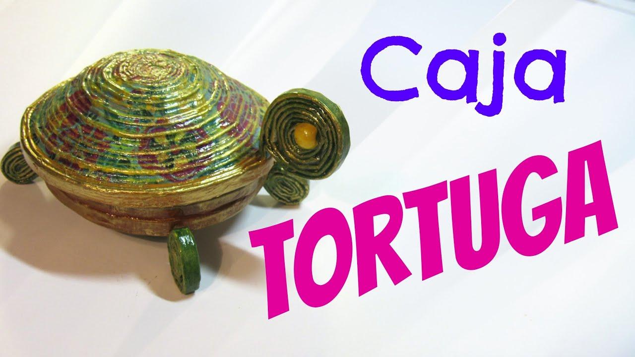 www guias telefonica: