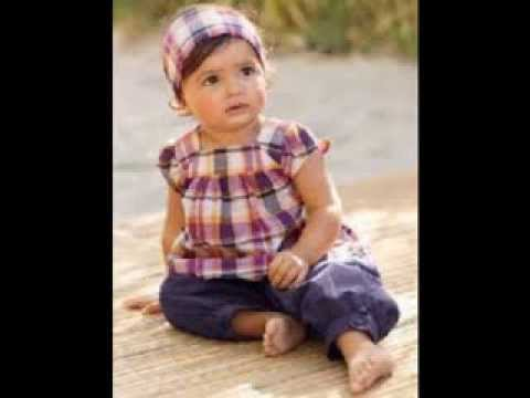 Affordable Cute kids clothing online stores children clothing sale casual wear baby clothes