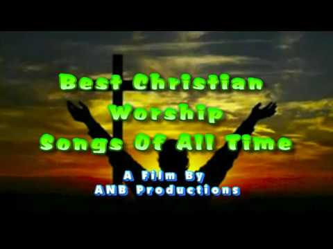 Non Stop 2 Hours Christian Worship Songs With Lyrics 2016