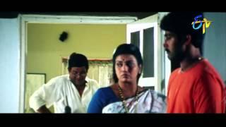 Anandam Comedy Scenes 3