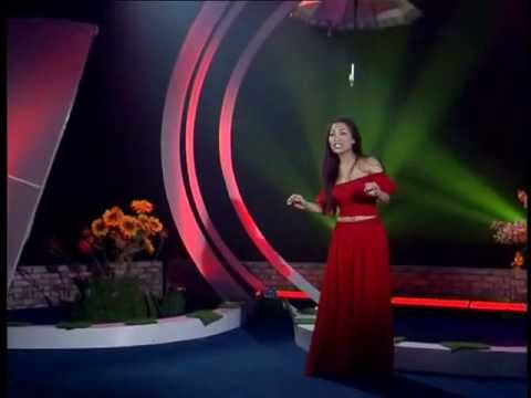 [video] Nhung con mua vo thuong - Hong Ngoc by Moc Quoc Khanh