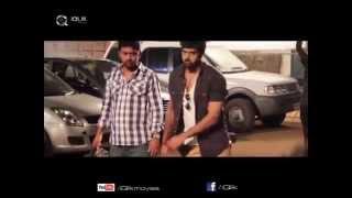 Bham Bolenath Movie Making-Navdeep,Naveen Chandra,Pooja Jhaveri,Pradeep Machiraju