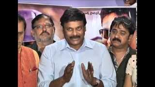Sachin-Tendulkar-Kadu-Movie-Preview-Meet