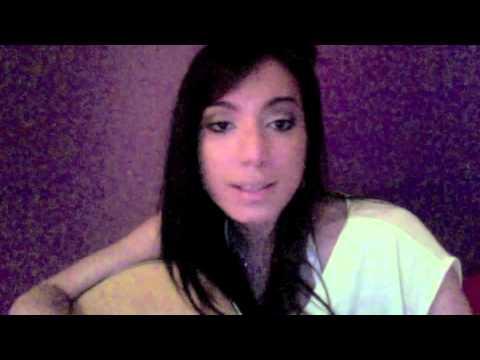 Anitta - Mulher (cover - Projota)