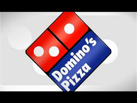 Domino's Pizza - The Number Rev.