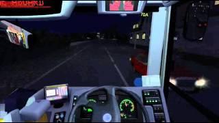 CTB E5 E500 Test