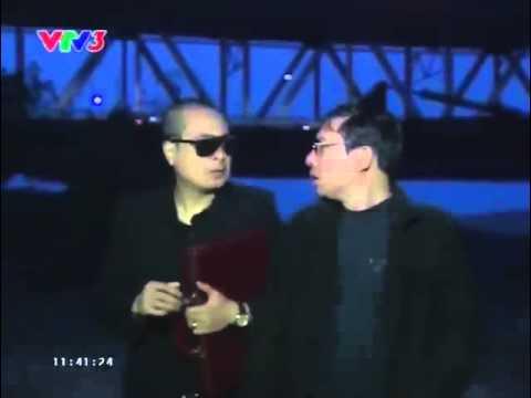 CHÉM CHUỐI CUỐI TUẦN SỐ 20] Tiểu phẩm hài  Mướn tình   Tập 10   YouTube