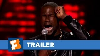 Kevin Hart: Let Me Explain (Trailer)